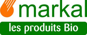 logo Markal