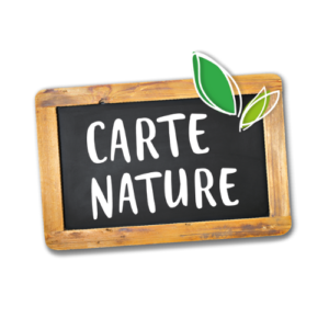 Logo-Carte-Nature