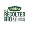 les-recoltes-bio-bledina