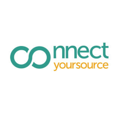 logo-connect-your-source