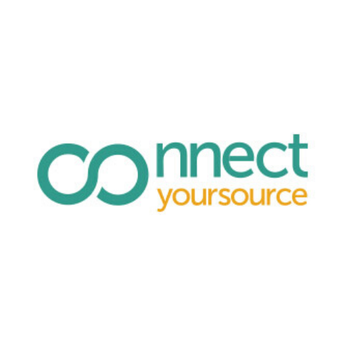 Connectyoursource