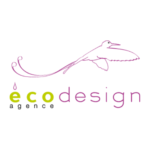 ecodesign-logo
