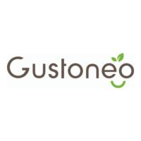 Gustoneo-logo