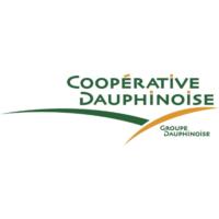Coopérative-dauphinoise-logo