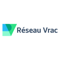 Réseau-vrac-logo