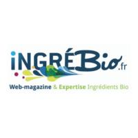 Ingrebio-logo