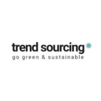 Trendsourcing-logo