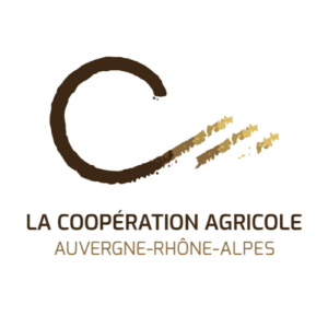 coopération-agricole