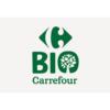 logo Carrefour bio