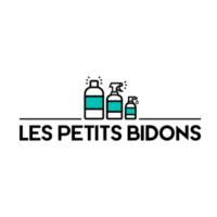 logo-lespetitsbidons