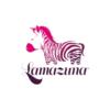Lamazuna-logo