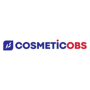 cosmeticobs