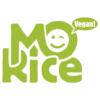 mo rice