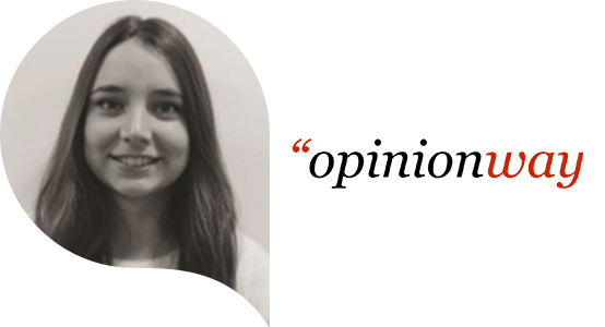 Opinion-way-chedeville-marie2
