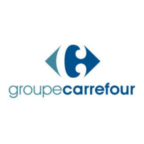 groupe-carrefour